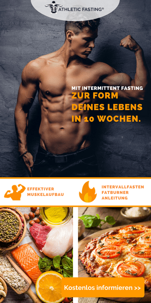 Athletic Fasting Banner 300x600 (II).png
